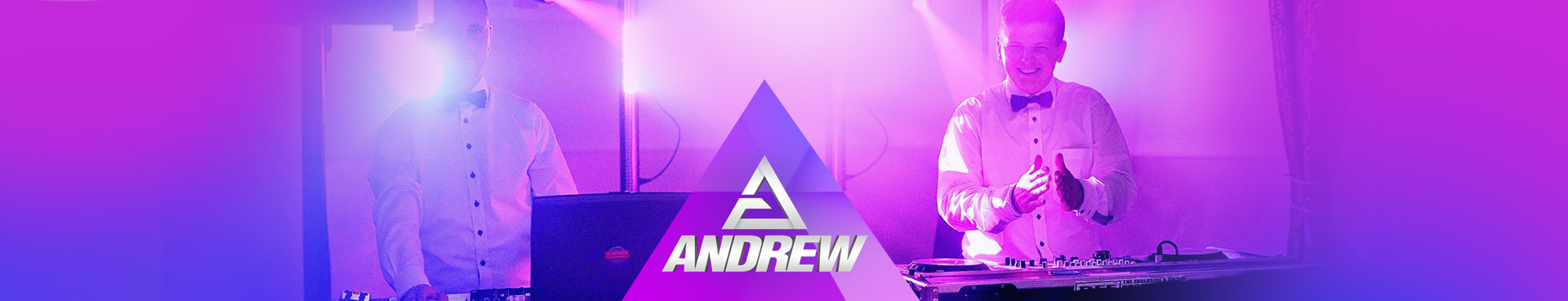 http://djandrew.pl/wp-content/uploads/2016/10/top2.jpg